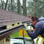 All New Gutter Seeks Qualified Seamless Gutter Installers