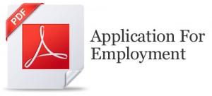 applicationDownload-300x136