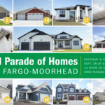 2019 Fall Parade of Homes