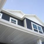Why You Should Add Gutter Protection to Your Home